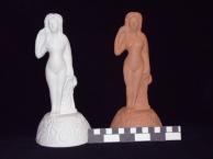 Celtic Venus
