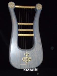 Concert lyra