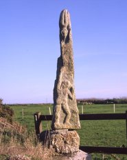 Cornish-upright-3
