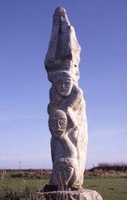 Cornish-upright-4