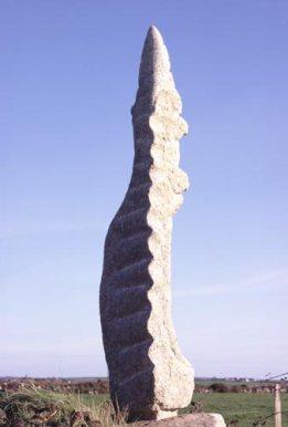 Cornish-upright-5