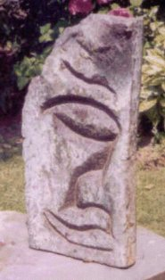 Goonhilly-serpent