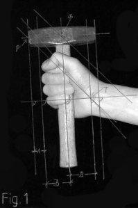 hammer rory tetigo stone