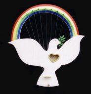 Peace-dove-lyra