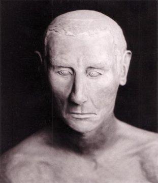 roman-self-portrait-front