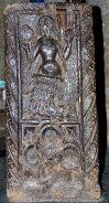 zennor-mermaid-carving